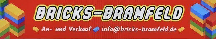 Bricks-Bramfeld